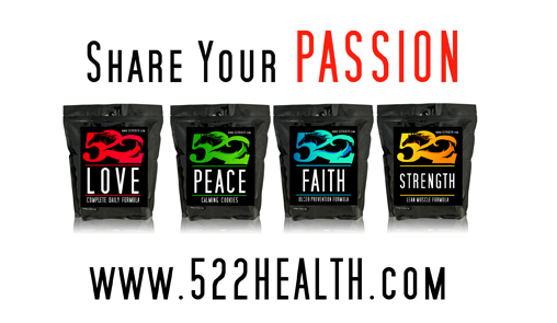 522Health.com Labels