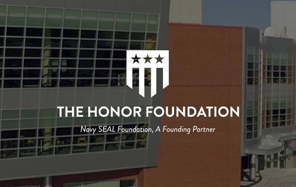 Honor.org