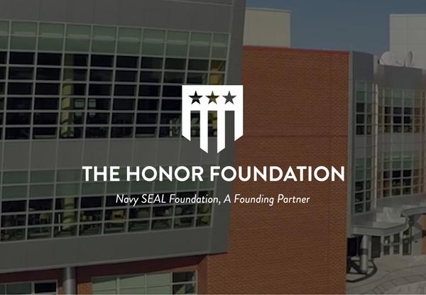 Honor.org
